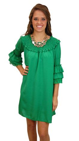 Joys R Us Dress