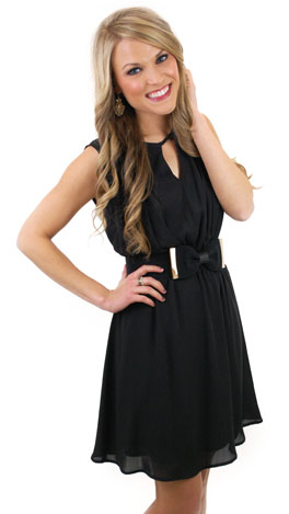 Darrah Dress