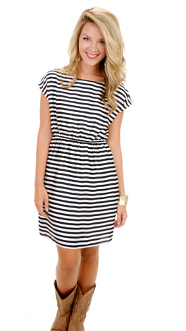 Olark Dress