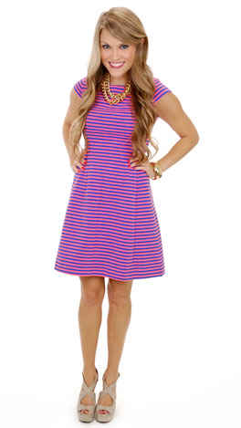 Lilly Pulitzer Briella Dress