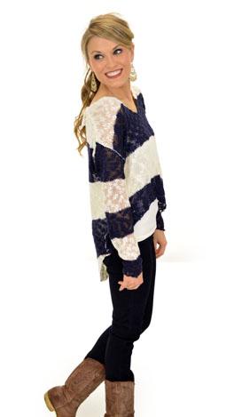 Ms Philips Sweater
