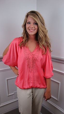 The Reese Top