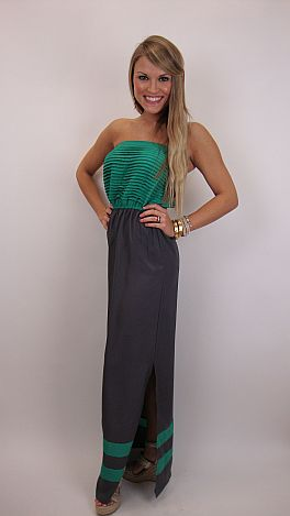 To Die For Maxi