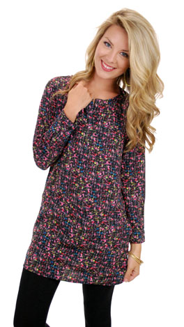 Friends Forever Tunic