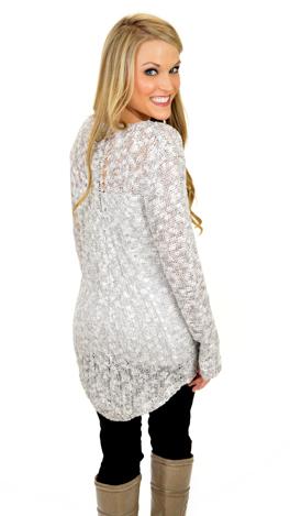 Gal Pal Sweater