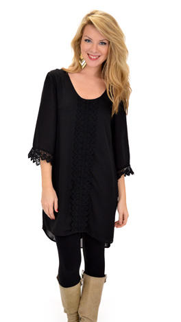 The Elevated LBD