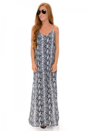 BUDDY LOVE Animal Instincts Maxi
