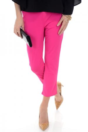 Pink Me Pants