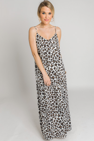 Sweet Safari Maxi
