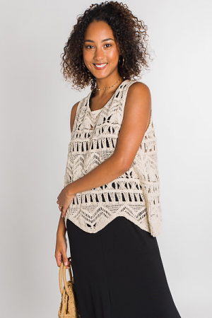 b5db605009b New Arrivals - Items Added Daily! :: The Blue Door Boutique