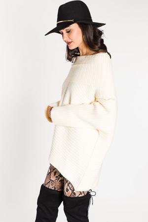 Matterhorn Sweater