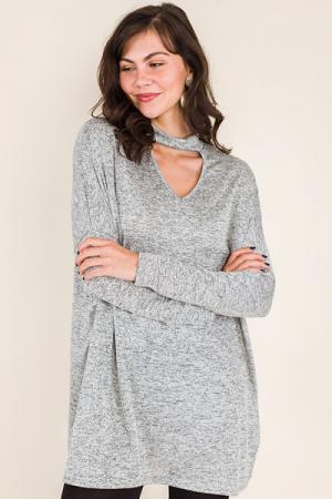 Billie Sweater