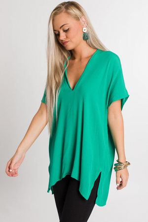 d35bf217ca53 New Arrivals - Items Added Daily!    The Blue Door Boutique