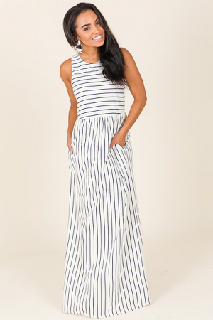 Day Date Maxi