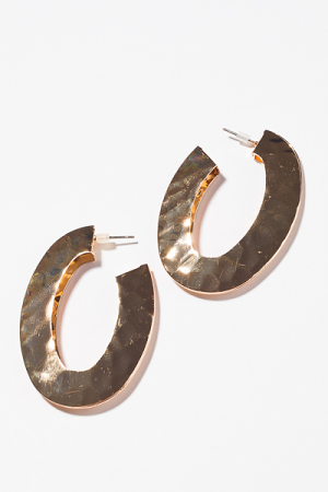 Super Shine Hoops