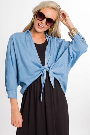 c16936210ea48 New Arrivals - Items Added Daily!    The Blue Door Boutique
