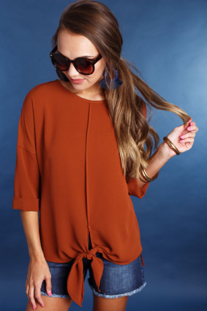 Alexis Top, Cognac