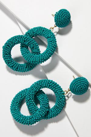 Interlock Loops, Jade