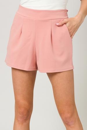 Jodi Shorts, Blush