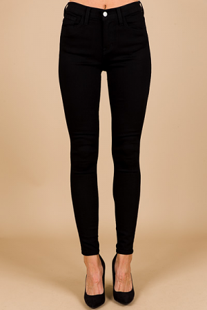 Must Have Jeans, Black